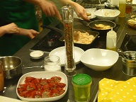 cocina.cookin-classes.web