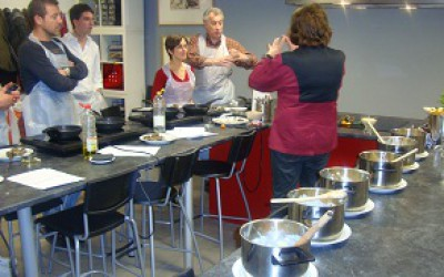 school.cooking-classes.web