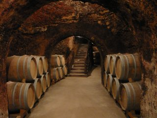 Bodegas-de-Madrid