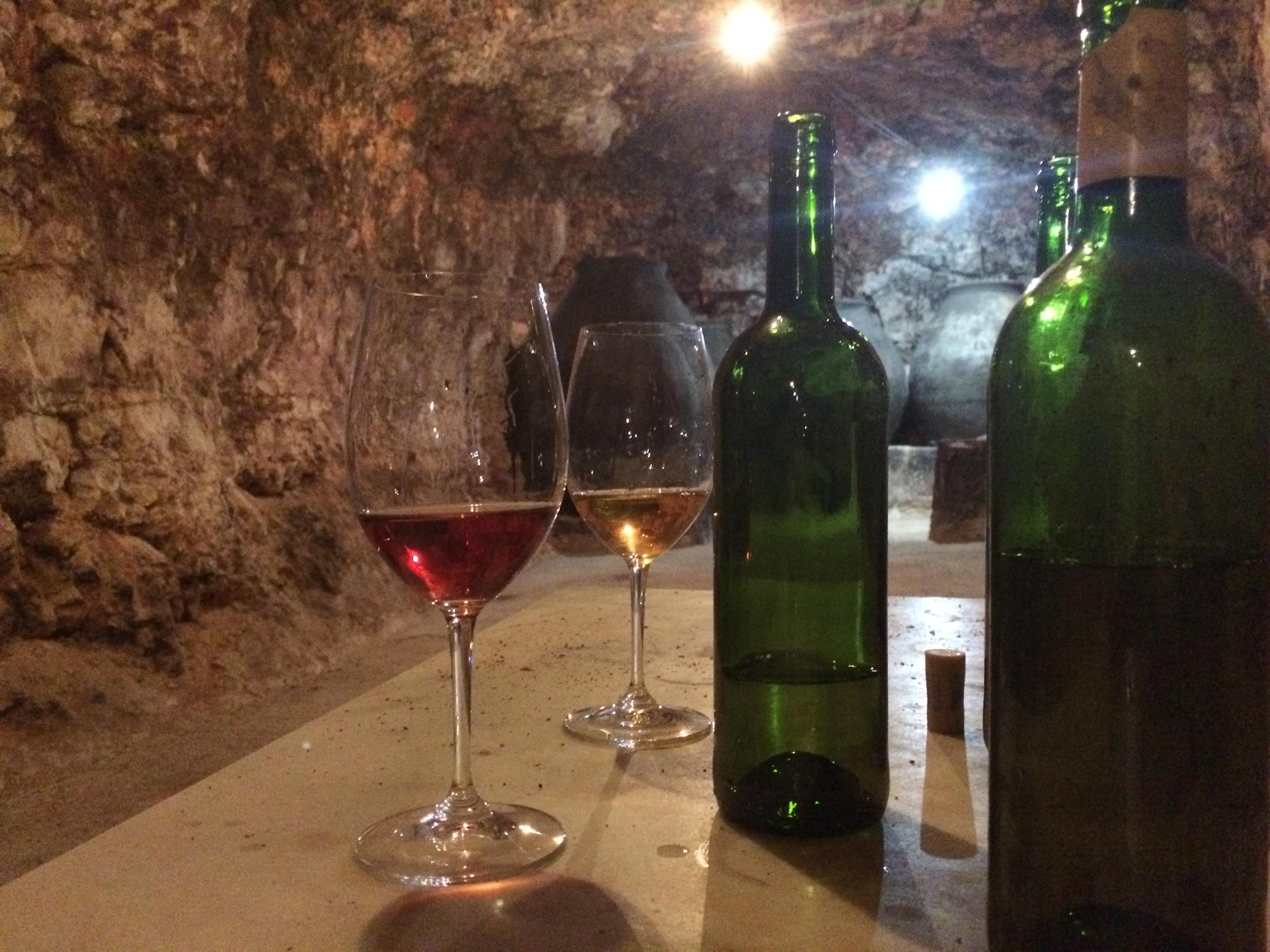 Best Wine Glasses 2016 100 Best Wine Glasses 2016 Twenty